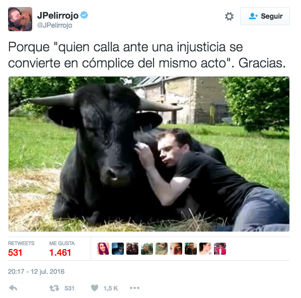 jpelirrojo-tweet-injusticia