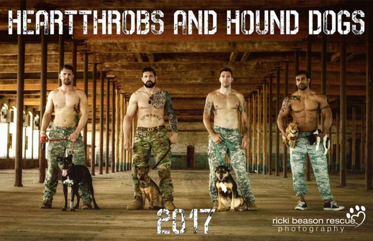 heartthrobs-and-hound-dogs-2017