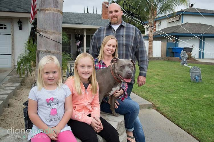 familia-adopta-pit-bull-tyrion-hope-for-paws