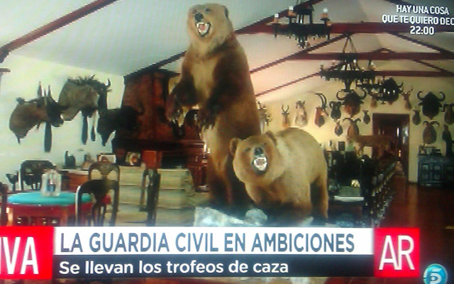 guardia-civil-ambiciones