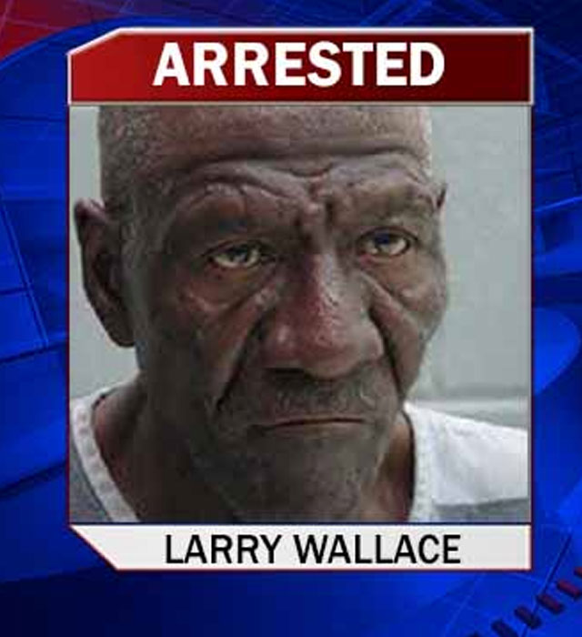 larry-wallace