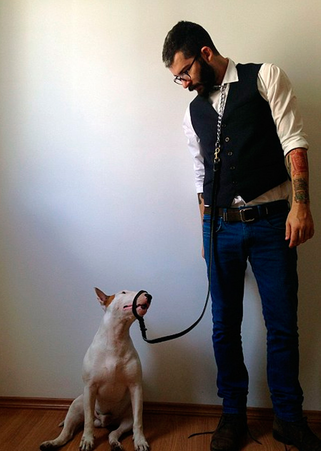 bull-terrier-y-rafael-mantesso