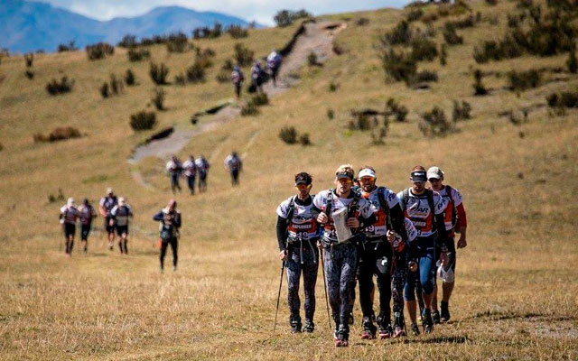 Adventure-Racing-World-Championship-2014