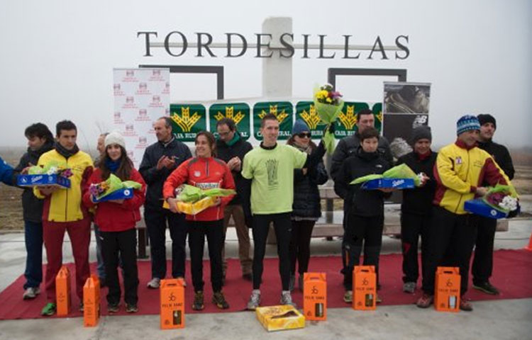 antitaurino-gana-carrera-cross-tordesillas