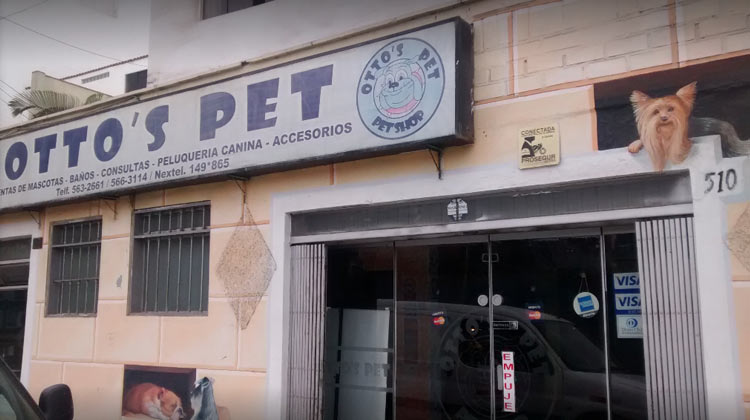 ottos-pet-san-miguel-lima
