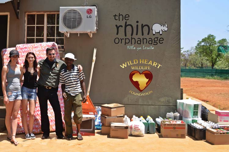 The-Rhino-Orphanage